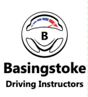 Basingstoke Driving Instructors