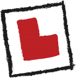 Lesley's Kiss Driving School