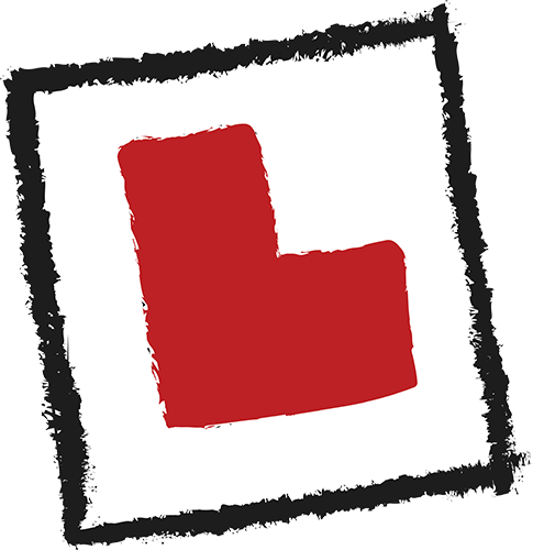 Keep calm I am a driving instructor Clipart | k53718595 | Fotosearch